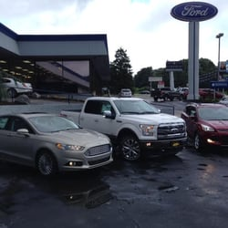 Ramey Motors Of Princeton Car Dealers 127 Frazier Dr Princeton