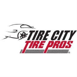 Tire City Tire Pros: 1519 N Eaton St, Albion, MI