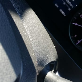My T Fine Car Wash Dallas