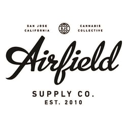 separation shoes 6d747 e632f Photo of Airfield Supply Company - San Jose, CA, United States