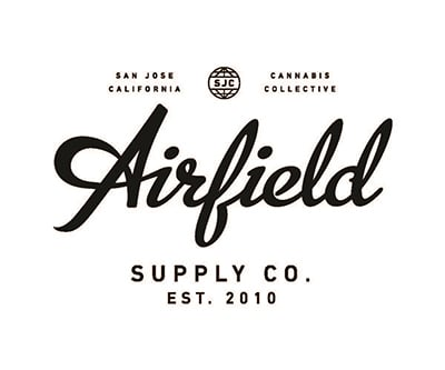 Airfield Supply Company: 1190 Coleman Ave, San Jose, CA