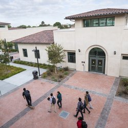 Photo Of Long Beach City College Ca United States
