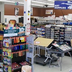 pat catan s craft center art supplies 296 curry hollow