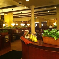 Olive Garden Italian Restaurant Closed 44 Photos 91 Reviews Italian 1346 Chestnut St