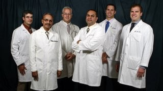 Urologic Specialists of Northwest Indiana: 400 W 84th Dr, Merrillville, IN