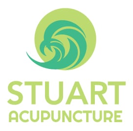 Stuart Acupuncture