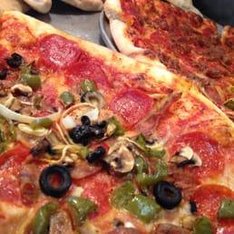 biz di blasis sandwiches and pizzas denver