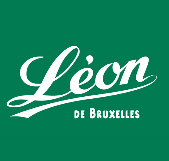 Restaurant Leon De Bruxelle Strasbourg