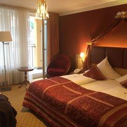 Hotel Sonne 39 Fotos 22 Beitrage Hotel