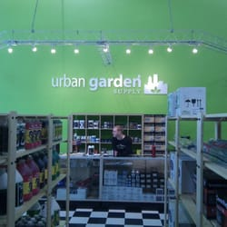 Photo Of Urban Garden Supply   Clackamas, OR, United States. Portland  Hydroponics