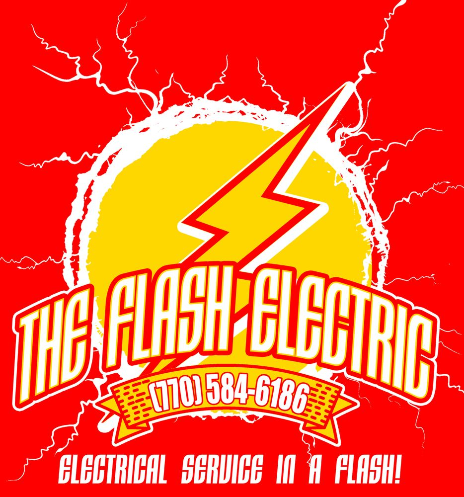 The Flash Electric: Watkinsville, GA
