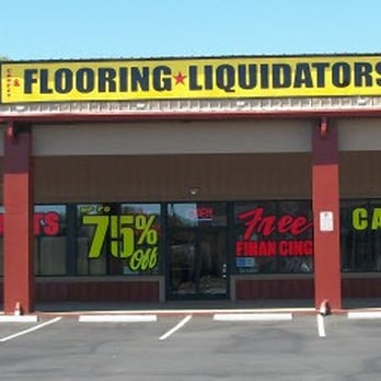 Photo Of Carpet U0026 Flooring Liquidators   Pineville, NC, United States