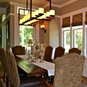 san jose home interior designers