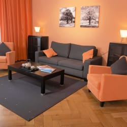 Photo Of Apartment Paluch
