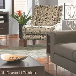 Cort Furniture Clearance Center Furniture Stores 2050 Eastchester Rd Bronx Ny Phone