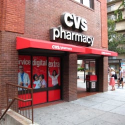 cvs pharmacy 65 reviews pharmacy 1637 p st nw dupont circle