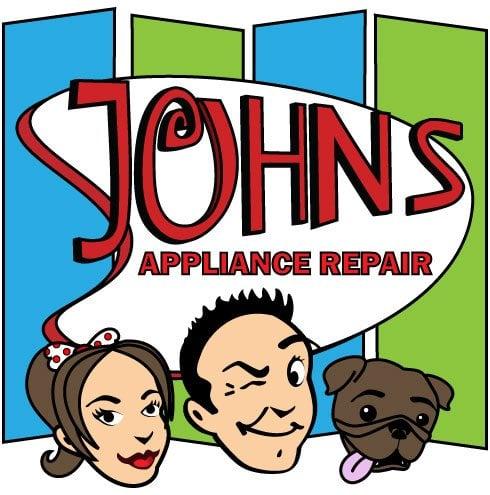 John S Appliance Repair 81 Reviews Appliances Amp Repair