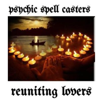 Psychic Spell Casters - 317 S Rexford Dr, Beverly Hills, CA