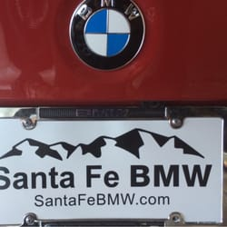 Santa Fe Bmw >> Santa Fe Bmw 2578 Camino Entrada Santa Fe Nm 2019 All You Need