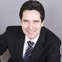 Björn Stute Fachanwalt Für Arbeitsrecht Rechtsanwalt Eppendorfer