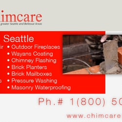 Image Result For Chimney Sweep Sea E