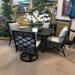 Beau Photo Of Casual Furniture Of Augusta   Augusta, GA, United States. New For