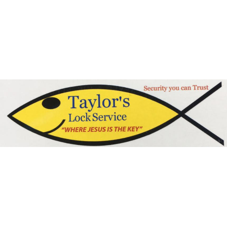 Taylor's Lock & Key: 16227 Bellflower Blvd, Bellflower, CA
