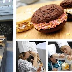 Cuisine attitude ferm ecole de cuisine 10 cit Cours de cuisine paris cyril lignac
