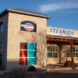 Steamatic Of Albuquerque Carpet Cleaning 8508 Paseo