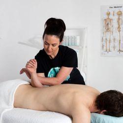 Teen busty pornstar love deepthroat and pussy hardcore nailing