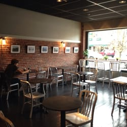 Live Juice 31 Photos 64 Reviews Salad 5 S Main St Concord