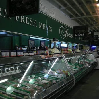 Reesors Thornhill Market - 16 Photos - Cheese Shops - 7509