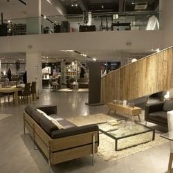 Habitat tienda de muebles 225 finchley road swiss for Habitat store muebles
