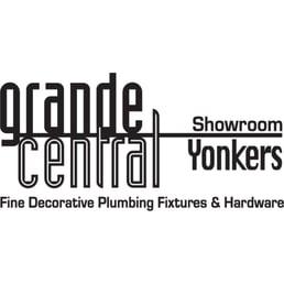 Bathroom Fixtures Yonkers Ny grande central showroom - 24 photos - kitchen & bath - 550 saw