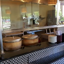 Japanese Buffet Restaurant Sacramento Ca