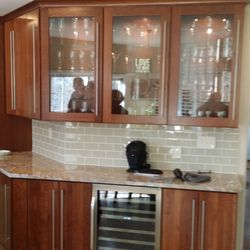 Photo Of Kitchen And Bath By Design   Media, PA, United States Part 36