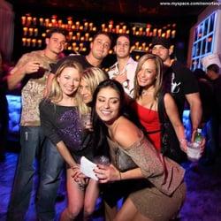 Photo Of Living Room Nightclub   Fort Lauderdale, FL, United States.  Beautiful People