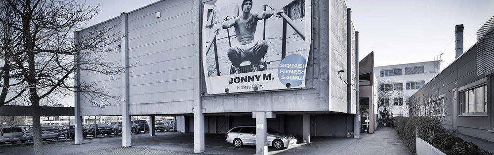 jonny m fitnessstudio gans cker 11 bietigheim bissingen baden w rttemberg deutschland. Black Bedroom Furniture Sets. Home Design Ideas