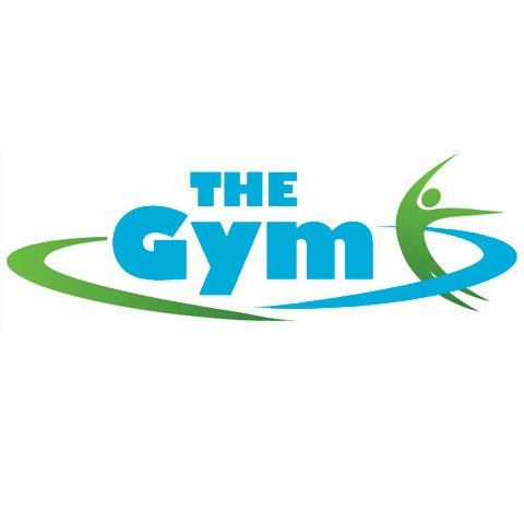 The Gym: 27550 State Highway 75, Oneonta, AL