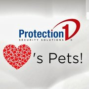 Protection 1 Security Solutions - 15 Photos - Security Systems ...