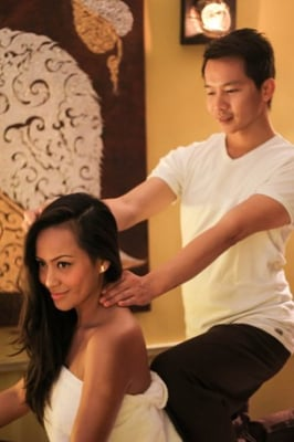 Thai spa stockholm streama porr gratis