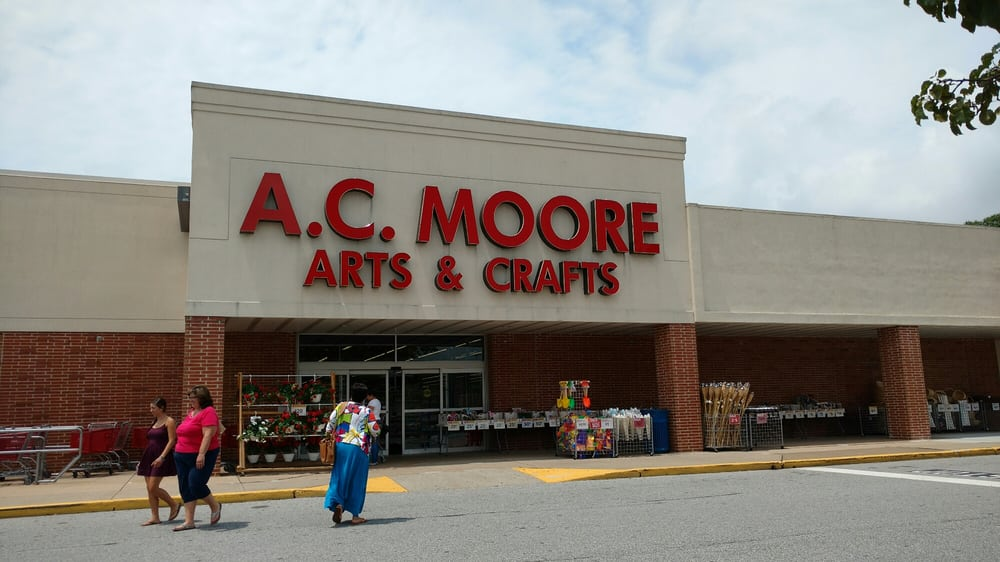 ac moore crafts a c arts and crafts 13 photos framing 4433 1016
