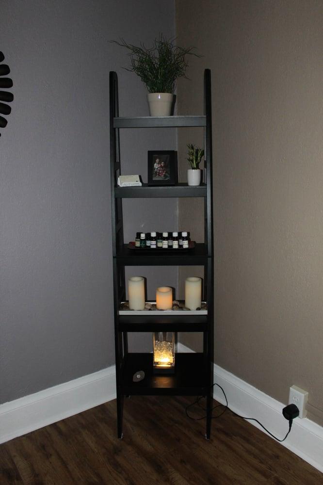 Bettina's Therapeutic Massage: 6900 39th Ave, Kenosha, WI