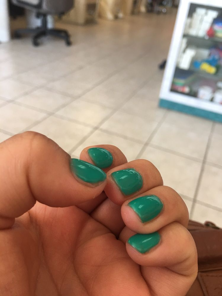 Beauty Nails - Nail Salons - 1316 Sycamore School Rd, Sycamore, Fort ...