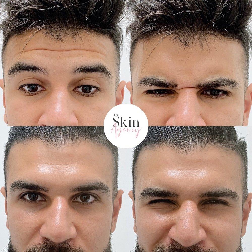 The Skin Agency
