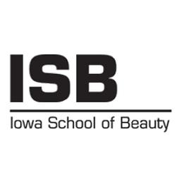 Ottumwa Beauty Iowa Iowa Of School