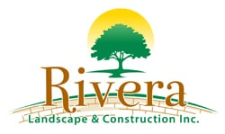 Rivera Landscape & Construction: Concord, CA