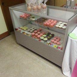 Photo Of JAAM Specality Bakery