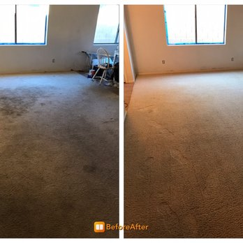 Phoenix Carpet Repair
