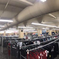 8834baeae Burlington Coat Factory Warehouse - 17 fotos y 102 reseñas - Grandes ...